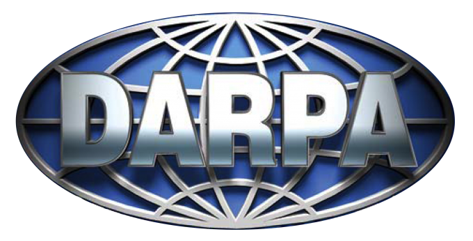 darpa-680x346.png